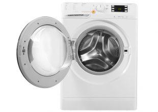 Miniatura per l'articolo intitolato:I modelli più diffusi di lavasciuga